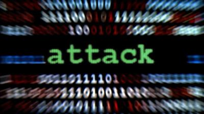هجوم يعطل تويتر وأشهر خدمة للدفع الإلكتروني