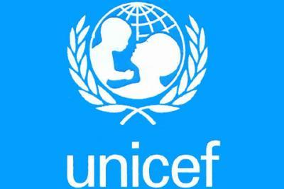الحوثيون يمنعون وفد يتبع الأمم المتحدة من دخول تعز