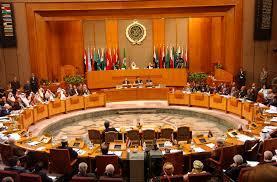 بعد إعتذار اليمن .. الإعلان رسمياً عن إستضافة القمة العربية في الأردن