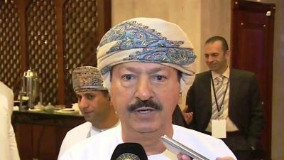 سلطنة عُمان على خطى  دول خليجية تلجأ إلى الخيار الأصعب إقتصادياً
