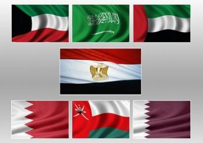 كيف تقرأ دول  الخليج سياسات القاهرة المتباينة معها ؟ وماهي أسبابها ؟
