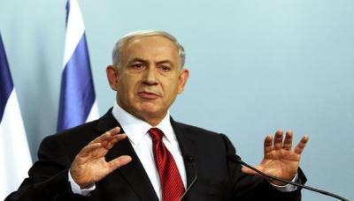 إسرائيل تستدعي سفيرها لدى اليونيسكو بعد قرار عن القدس لصالح المسلمين
