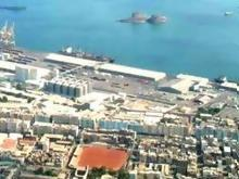 السلطات بعدن تتسلم منشأة حجيف النفطية عقب أكثر من 15 عام من تأجيرها