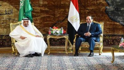 أبرز ملامح  الخلاف السعودي المصري .. هل هو مقدمة افتراق استراتيجي أم أزمة عابرة؟