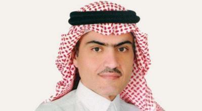 مبعوث سعودي رفيع يصل لبنان يلتقي قيادات ومسؤولين لبنانيين