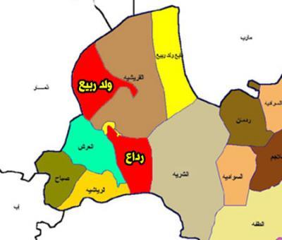 مقتل قيادي حوثي بارز ومشرف لأربع محافظات