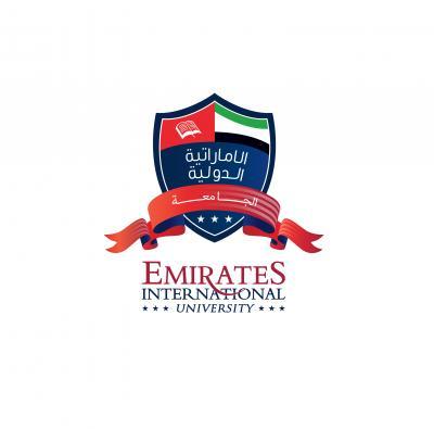 امتيازات وتخفيضات كبيرة من الجامعة الإماراتية لطلاب الثانوية العامة الراغبين الالتحاق بمختلف تخصصاتها