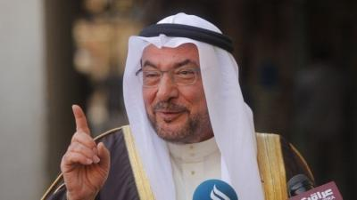"""ثلاجة الرئيس المصري """" السيسي """" تشعل خلاف بين القيادة المصرية وأمين عام منظمة المؤتمر الإسلامي"""