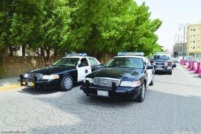 مقتل رجل أمن في مدينة القطيف السعودية