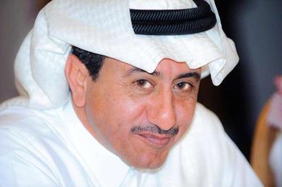"""السجن للخطيب """" مُكفّر """" الممثل السعودي """" ناصر القصبي"""".. والذي وصفه بـ """" الدياثة """" و """" الزندقة """""""
