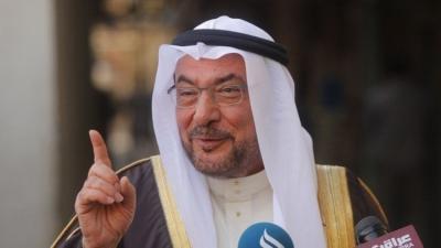 إستقالة أمين عام منظمة التعاون الإسلامي من منصبه والسعودية ترشح الدكتور العثيمين