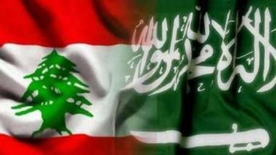 الملك السعودي سلمان بن عبد العزيز يكبح التوتر مع لبنان ويهنئ عون بالرئاسة