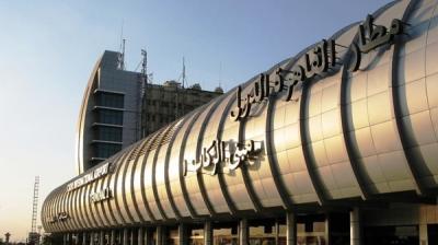 طيار سعودي ينقذ مطار القاهرة وحياة 106راكباً من كارثة محققة