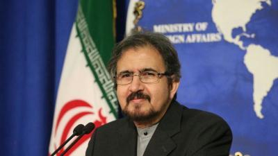 إيران تغازل مصر وتقول إنها موضع الإهتمام