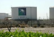 آرامكو تبلغ مصر رسمياً بوقف إمدادات المواد النفطية في ظل خلاف مصري سعودي يتّسع