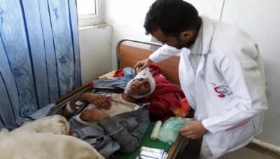 دماء مهدورة...تزايد قضايا القتل المقيدة ضد مجهول في اليمن