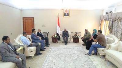 في تطوراً جديد .. المنظمات الدولية تستعد لنقل مكاتبها الرئيسية من صنعاء إلى عدن