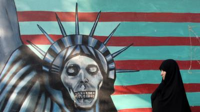 """قلق إيراني على مستقبل """"الاتفاق النووي"""" بعد فوز ترامب بالرئاسة"""