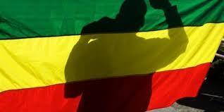 إثيوبيا ترفع الحظر على تنقل الدبلوماسيين الأجانب