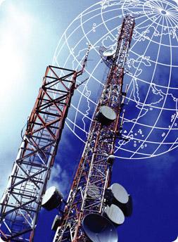 الحوثيون يطلقون شركة إتصالات جديدة  للهاتف النقال ( تفاصيل)