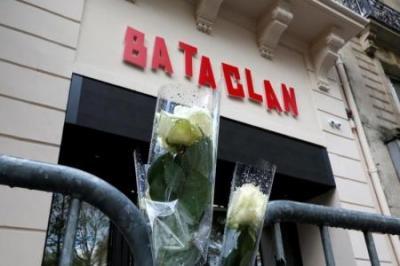 بعد عام من هجمات باريس التحقيق يحدد متهما جديدا لكن المخطط لم يتضح بعد