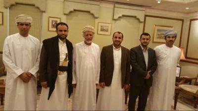 """كيف أنعشت عُمان سوق """"الفدى"""" لتحرير الرهائن الأجانب باليمن؟ وكيف إستفاد الحوثيون من ذلك ؟"""