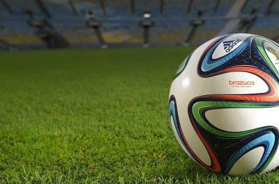 """فوز """"قاتل"""" للمكسيك على أرض الولايات المتحدة  بتصفيات كأس العالم"""